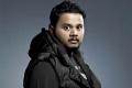 Praveen Prem in Malayalam Movie 7th Day