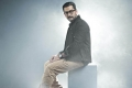 Prithviraj in Malayalam Movie 7th Day
