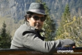 Rajeev Khandelwal still from Samrat And Co