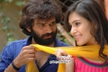 Sandeep and Sonu Gowda in Kannada Movie Half Mentlu