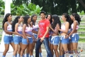 Srikanth still from Nambiar