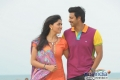 Sunaina and Srikanth still from Nambiar
