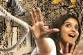 Swathi in Bangaru Kodipetta Movie