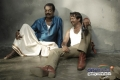 Tamil movie Nedunchalai still
