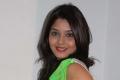 Aishwarya (New Kannada Actress)