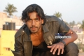 Anup Govindu in Kannada Movie Dove