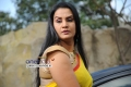 Apoorva in Telugu Movie Ori Devudoy
