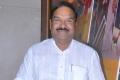 B. Gopal at Ulavacharu Biryani Movie Press Meet