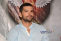 Diganth at Parapancha Movie Press Meet