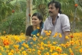 Ishara and Natraj Subramanian still from Sadhuranka Vettai