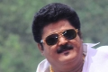 Jaggesh in Kannada Movie Software Ganda