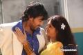 Karthik Jayram and Shivani in Kannada Movie Bengaluru 560023