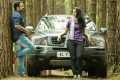 Kunchacko Boban and Namitha Pramod in Malayalam Movie Law Point
