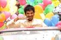 Kwatle Satisha