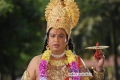 Naresh in Telugu Movie Ori Devudoy