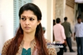 Nayantara still from Anamika Movie