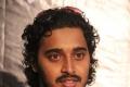Pankaj (Kannada Actor)