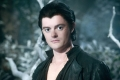 Sam Riley still from Maleficent
