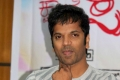 Sathish Ninasam at Kwatle Satisha Press Meet
