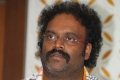V Harikrishna at Parapancha Movie Press Meet