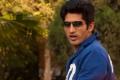 Vijendra Singh still from Fugly
