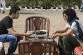 Vir Das and Kangna Ranaut still from Revolver Rani