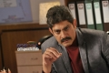 Actor Jagapati Babu in Telugu Movie Bachchan