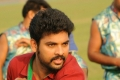 Actor Vimal Images from Manja Pai Movie
