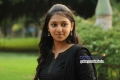 Actress Lakshmi Menon still from Manja Pai Movie