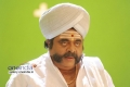 Ambareesh in Kannada Movie Ambareesha