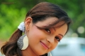 Bhavana still from Telugu Movie Bachchan