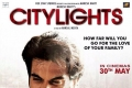 Citylights poster