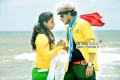 Kannada Movie Sorry Kane