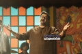 Mr. Fraud - Mohan Lal