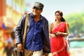Prakash Raj and Actress Sneha in Un Samayal Arayil