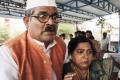 Rajyadhikaram Movie Images