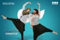 Sai Ram Shanker, Adonika's Romeo Poster