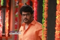 Sundar C still from Aranmanai Movie