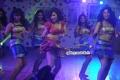 Telugu Movie AK Rao PK Rao Image
