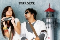 Telugu Movie Romeo Poster