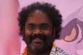 V. Harikrishna at Siddhartha Movie Launch