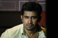 Vijay Antony images from Salim Movie