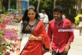 Vimal and Actress Lakshmi Menon still from Manja Pai Movie