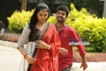 Vimal and Lakshmi Menon still from Manja Pai Movie