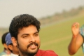 Vimal Pics from Manja Pai Movie