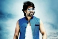 Yash in Kannada Movie Gajakesari