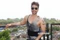 Adhyayan Suman in Ishq Click
