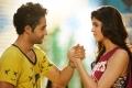 Arman Jain & Deeksha Seth