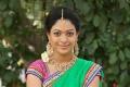 Actress Anjali Rao Photos