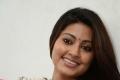 Actress Sneha Interview about Un Samayal Arayil